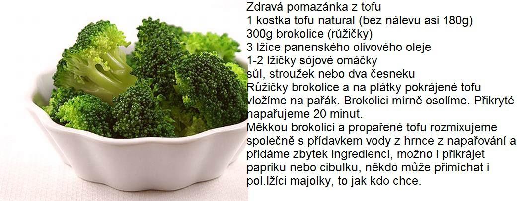 pomazanka-z-brokolice-a-tofu.jpg